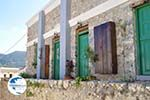 Olympos | Karpathos island | Dodecanese | Greece  Photo 081 - Photo GreeceGuide.co.uk