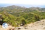 nature in the oosten of Karpathos   Greece  14 - Photo GreeceGuide.co.uk