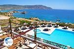 Hotel Aegean Village Amopi Karpathos | Greece  001 - Photo GreeceGuide.co.uk