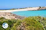 Diakofti beach | Beaches Karpathos | Greece  Photo 010 - Photo GreeceGuide.co.uk
