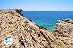 The zuid-oosten of Karpathos | Greece  Photo 004 - Photo GreeceGuide.co.uk