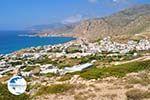 Arkasa (Arkassa) | Karpathos island | Dodecanese | Greece  016 - Photo GreeceGuide.co.uk