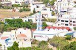 Arkasa (Arkassa) | Karpathos island | Dodecanese | Greece  021 - Photo GreeceGuide.co.uk