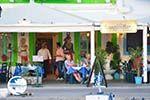 Pigadia (Karpathos town) | Greece  | Photo 036 - Photo GreeceGuide.co.uk