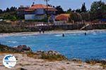 beach near Katavothres in Argostoli - Cephalonia (Kefalonia) - Photo 28 - Photo GreeceGuide.co.uk