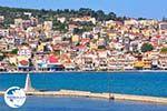 Argostoli town - Cephalonia (Kefalonia) - Photo 29 - Photo GreeceGuide.co.uk