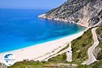 Myrtos beach - Cephalonia (Kefalonia) - Photo 60 - Photo GreeceGuide.co.uk