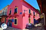 Fiskardo - Cephalonia (Kefalonia) - Photo 78 - Photo GreeceGuide.co.uk