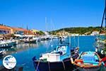 Fiskardo - Cephalonia (Kefalonia) - Photo 80 - Photo GreeceGuide.co.uk