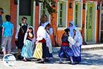 Fiskardo - Cephalonia (Kefalonia) - Photo 89 - Photo GreeceGuide.co.uk