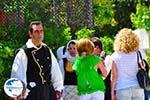 Fiskardo - Cephalonia (Kefalonia) - Photo 93 - Photo GreeceGuide.co.uk