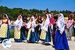 Fiskardo - Cephalonia (Kefalonia) - Photo 107 - Photo GreeceGuide.co.uk