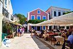 Fiskardo - Cephalonia (Kefalonia) - Photo 122 - Photo GreeceGuide.co.uk