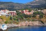 Assos - Cephalonia (Kefalonia) - Photo 132 - Photo GreeceGuide.co.uk