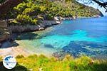 Assos - Cephalonia (Kefalonia) - Photo 136 - Photo GreeceGuide.co.uk