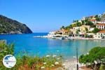 Assos - Cephalonia (Kefalonia) - Photo 138 - Photo GreeceGuide.co.uk