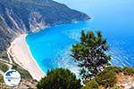 Myrtos beach - Cephalonia (Kefalonia) - Photo 151 - Photo GreeceGuide.co.uk