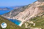 Myrtos beach - Cephalonia (Kefalonia) - Photo 152 - Photo GreeceGuide.co.uk