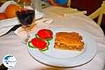Kreatopita- Puff pastry with minced meat - Cephalonia (Kefalonia) - Photo 155 - Photo GreeceGuide.co.uk