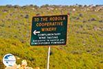 Robola wine region - Cephalonia (Kefalonia) - Photo 162 - Photo GreeceGuide.co.uk