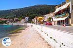 Agia Efimia - Cephalonia (Kefalonia) - Photo 188 - Photo GreeceGuide.co.uk