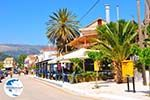 Agia Efimia - Cephalonia (Kefalonia) - Photo 192 - Photo GreeceGuide.co.uk