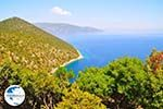Antisamos - Antisami - Cephalonia (Kefalonia) - Photo 241 - Photo GreeceGuide.co.uk