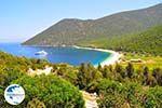 Antisamos - Antisami - Cephalonia (Kefalonia) - Photo 256 - Photo GreeceGuide.co.uk