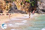 Platis Gialos Lassi - Cephalonia (Kefalonia) - Photo 289 - Photo GreeceGuide.co.uk
