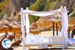 Makris Gialos-beach Lassi - Cephalonia (Kefalonia) - Photo 296 - Photo GreeceGuide.co.uk