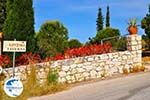 Trapezaki - Cephalonia (Kefalonia) - Photo 345 - Photo GreeceGuide.co.uk