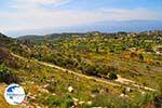 Katelios and the Katelios bay - Cephalonia (Kefalonia) - Photo 364 - Photo GreeceGuide.co.uk