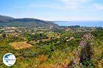 Katelios and the Katelios bay - Cephalonia (Kefalonia) - Photo 367 - Photo GreeceGuide.co.uk