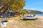 Katelios and the Katelios bay - Cephalonia (Kefalonia) - Photo 380 - Photo GreeceGuide.co.uk