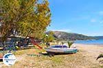 Katelios and the Katelios bay - Cephalonia (Kefalonia) - Photo 381 - Photo GreeceGuide.co.uk