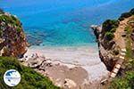 Prive beach near Pelagos bay in Skala Kefalonia - Cephalonia (Kefalonia) - Photo 417 - Photo GreeceGuide.co.uk