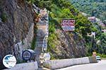 Poros Kefalonia - Cephalonia (Kefalonia) - Photo 439 - Photo GreeceGuide.co.uk