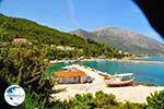 Poros Kefalonia - Cephalonia (Kefalonia) - Photo 443 - Photo GreeceGuide.co.uk