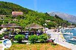 Poros Kefalonia - Cephalonia (Kefalonia) - Photo 448 - Photo GreeceGuide.co.uk