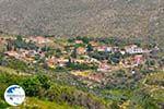 The small village Markopoulo near Katelios - Cephalonia (Kefalonia) - Photo 458 - Photo GreeceGuide.co.uk