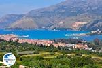 The bay of Argostoli - Cephalonia (Kefalonia) - Photo 464 - Photo GreeceGuide.co.uk