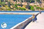 Argostoli - Cephalonia (Kefalonia) - Photo 486 - Photo GreeceGuide.co.uk