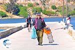 Argostoli - Cephalonia (Kefalonia) - Photo 489 - Photo GreeceGuide.co.uk