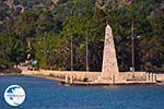 Argostoli - Cephalonia (Kefalonia) - Photo 490 - Photo GreeceGuide.co.uk