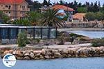 Katavothres Argostoli - Cephalonia (Kefalonia) - Photo 509 - Photo GreeceGuide.co.uk