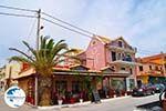 Lixouri - Cephalonia (Kefalonia) - Photo 541 - Photo GreeceGuide.co.uk