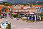 Lixouri - Cephalonia (Kefalonia) - Photo 557 - Photo GreeceGuide.co.uk