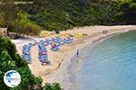 Lassi - Cephalonia (Kefalonia) - Photo 573 - Photo GreeceGuide.co.uk