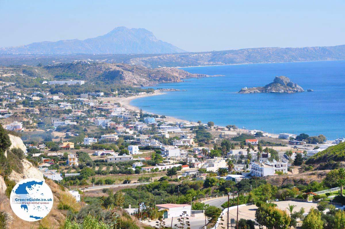 kefalos kos holidays in kefalos greece guide. Black Bedroom Furniture Sets. Home Design Ideas