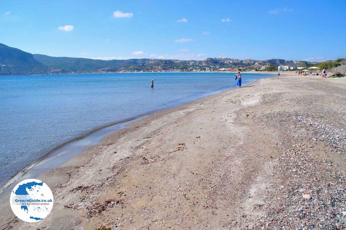 Photo gallery zorbas beach hotel hotel kos -  Beach Near Kefalos Agios Stefanos Island Of Kos Photo 3 Photo
